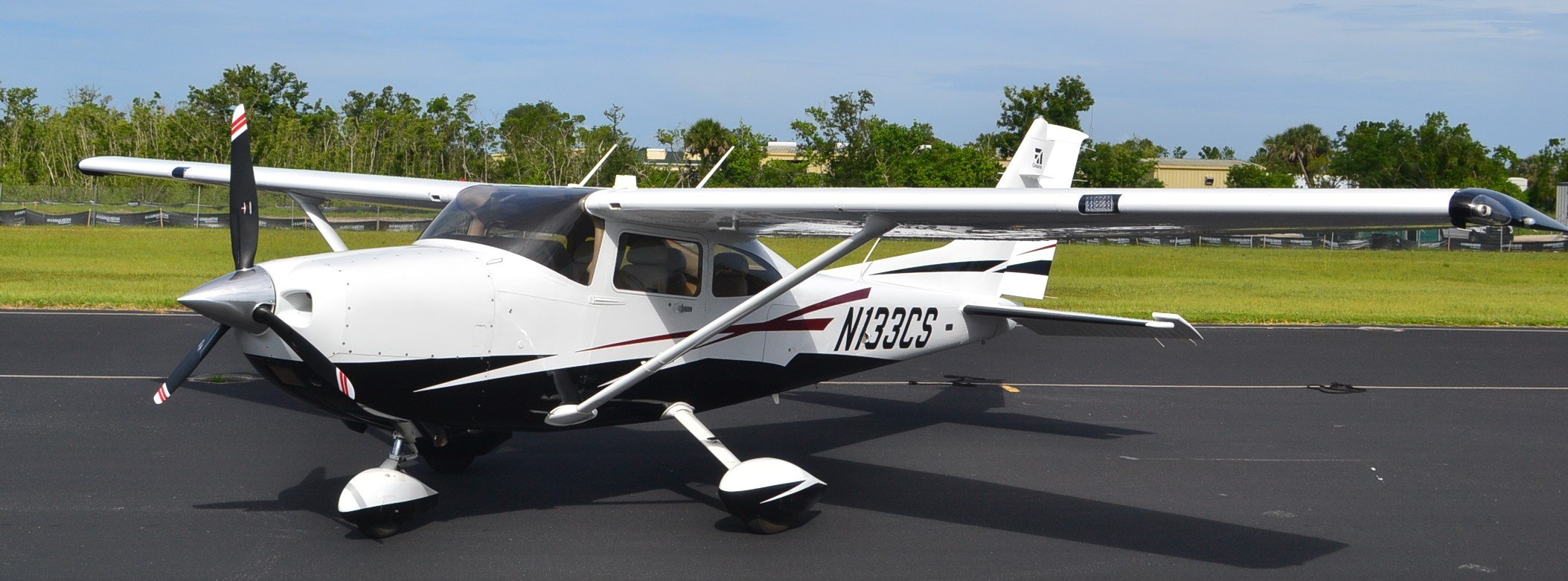 Upward Aircraft Sales | N60257 1969 Cessna 150J - Upward Aircraft Sales